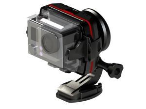 WenPod X1 1-Axis Wearable Stabilizer for Gopro Hero Sports Camera & Smartphones
