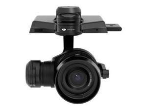 DJI Zenmuse X5R RAW Camera and 3-Axis Gimbal #CP.BX.000097