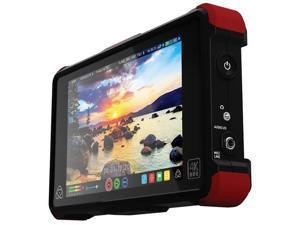 Atomos Ninja Flame Monitor and Recorder #ATOMNJAFL1