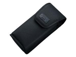 Nikon SS-5000 Replacement Soft Case for SB-5000 AF Speedlight - Black #4164