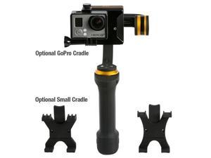 iKan FLY-X3-Plus 3-Axis Smartphone Gimbal Stabilizer #FLY-X3-PLUS