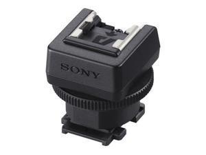 Sony ADP-MAC Multi-Interface Shoe Adapter #ADPMAC