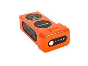 Autel Robotics Battery 14.8V for X-Star & X-Star Premium - Orange #XSBATORG