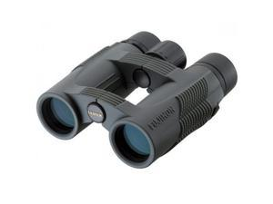 Fujinon 10x42 KF Series H Roof Prism Binocular, 6.0 Degree Angle of View