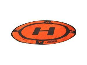 Hoodman HDLP3 3' Drone Launch Pad