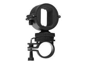 Looxcie HD Handlebar Mount for All  HD Camcorder Models #LM-EN-0002