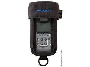Zoom PCH-4n Water-Resistant Protective Case for H4n Handy Recorder #ZPCH4N