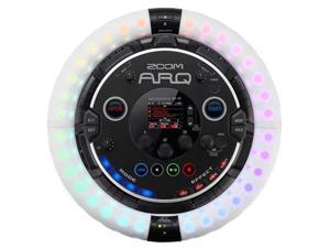 Zoom ARQ Aero Rhythm Trak All-In-One Music Production and Performance Instrument