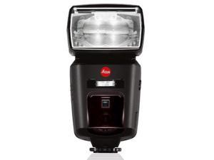 Leica SF 64 Flash for SL Digital Camera, GN 209' at ISO 100 #14623