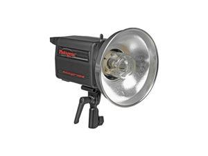 Photogenic PowerLight PL1250DR Monolight