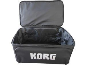 Korg Case for MS-20KIT #CBMS