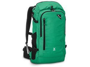 Pacsafe Venturesafe X30 Anti-Theft Adventure Backpack, Deep Mint #60415510