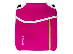 Polaroid Neoprene Pouch for Pic-300 Instant Print Camera, Pink #PLPIC300NPP