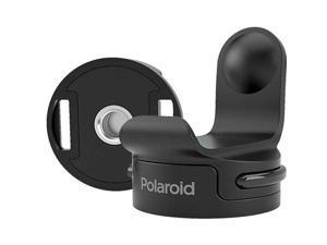Polaroid Tripod Mount for CUBE Lifestyle Action Camera #POLC3TM