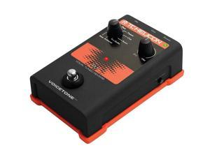 TC Electronic VoiceTone R1 Vocal Tuned Reverb Pedal #996005005