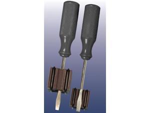 "Magnetizer/Demagnetizer, Magnetic, 1-1/16"",Rubber Magnet, Ullman, NO. 5"