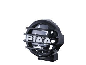 PIAA 05672 PIAA LP560 Series 5-15/16 Inch LED Driving Lamp Kit