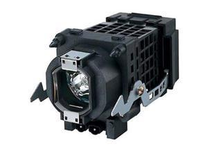 Brand New XL-2400 Replacement Projector Lamp Compatible Bulb with Generic Housing For Sony KDF 20E2010