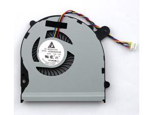 new CPU cooling fan for ASUS X502 X502C X502CA series laptop