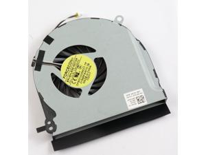 New CPU Cooling Fan For Dell XPS 15Z L511Z Part Numbers:PC5GP , 0PC5GP