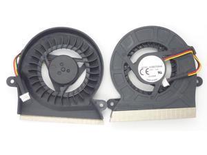 New CPU COOLING FAN for Samsung P580 R503 R505 R508 R509 R510 R700 R710 P/N:BA31-00078A