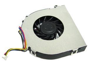 New CPU Cooling Fan for ASUS U50F U6S Z37 Z37E Z37S Z37K 13GNYC1AM010-1 13N0-HBA0601