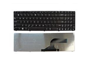 New Laptop Keyboard for ASUS G72 G72GX G72JH G73 G73Jh G73JL G73Jw G73Sw K52 K52De K52Dr K52DY K52F K52JB K52Jc K52Je K52JK K52Jr US layout Black color