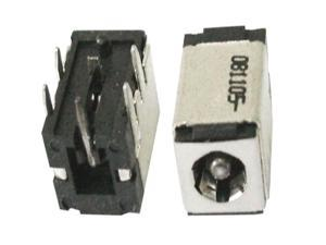 NEW DC POWER JACK PLUG IN SOCKET CONNECTOR FOR ASUS G50 G50V G50VT G51 G51VX G60 G60VX G71V G73 G73J G73JH G73JW G73SW