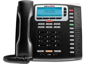 Allworx 9212L IP Phone