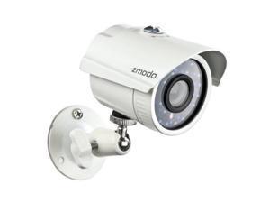 700TVL Ultra Hi-Reso Outdoor Security Camera