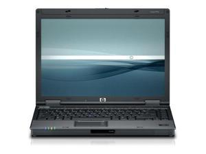 HP Compaq 6910p Core 2 Duo 2.0GHz - 2GB - 80GB - DVD - Windows Vista