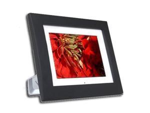 "Pandigital PAN150B - Digital photo frame - flash 256 MB - 15"" - 1024 x 768"
