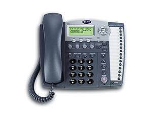 AT&T 974 4-Line Phone (89-0413-00)