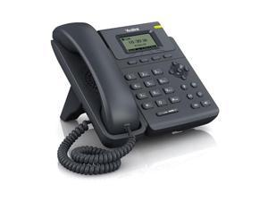 YEA-SIP-T19P-E2-Bundle of 6Entry-level IP Phone with 1 Line