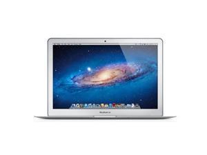 "MacBook Air Core i5 1.7GHz 11"" (Mid-2012) (MD224LL/A)"