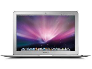 """MacBook Air Core i5 1.4GHz 13"""" (Early-2014) (MD760LL/B)"""