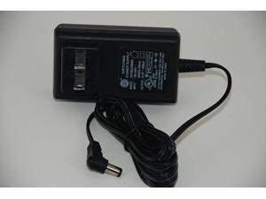 Allworx Power Supply for All Allworx Phones