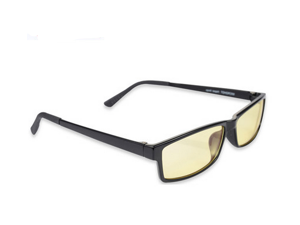 Corn Optiks YJ-2 Eyewear Glasses