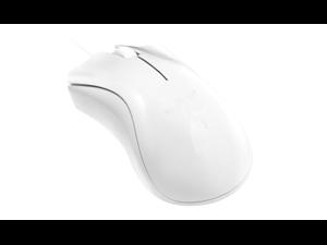 Razer DeathAdder Ergonomic PC Gaming Mouse