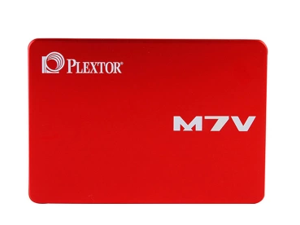 "Plextor V Series 2.5"" 128GB Internal Solid State Drive (SSD) PX-128M7VC"