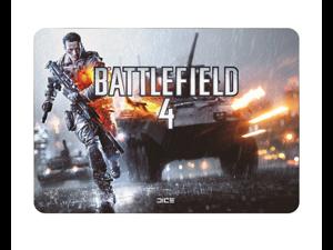 RAZER Destructor 2 Hard Gaming Mouse Mat - Battlefield 4 Edition