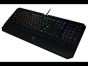 Razer DeathStalker Chroma Gaming Keyboard