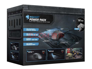 ROCCAT Camo Charge Power Pack