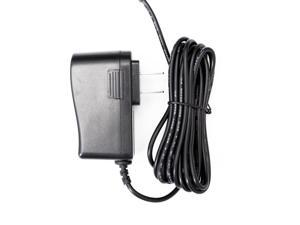 OMNIHIL AC/DC Adapter/Adaptor for 9V Casio CT-640 Keyboard Replacement Power Supply Cord