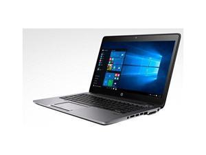 HP Elitebook 840 G1 14.1 in Ultrabook Intel i7 4600u 8GB Ram 256G  Solid State Hard Drive win 7 Pro