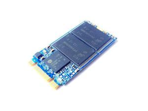 Super Talent NGFF ST2 64GB M.2 SATA3 Solid State Drive (MLC)