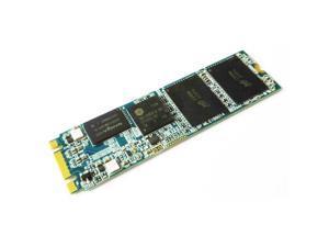 Super Talent NGFF DX2 128GB M.2 SATA3 Solid State Drive (MLC)