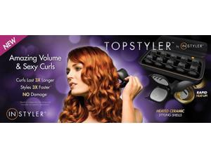 Topstyler® by Instyler