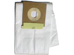 EnviroCare Kirby Hepa Bags 6 Pack