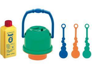 Pustefix Bubble-Eimer No Spill Bubble Bucket